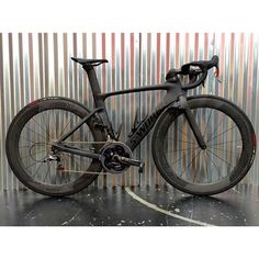 by @utstyrskongen: Specialized Venge ViAS