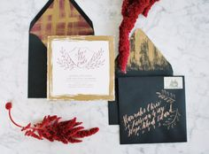 One and Only Paper — Save the Dates: Wedding Stationery  Pieces Explained. What are Save the Dates? Why should you care? We tell all!