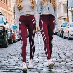 fdf055e35e009 16 Best Women's Joggers images | Joggers womens, Clothes for women ...
