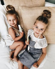 Find images and videos about cute, baby and bff goals on We Heart It - the app to get lost in what you love. Beautiful Children, Beautiful Babies, Cute Family, Family Goals, Baby Kind, Kind Mode, Future Baby, Future Daughter, Baby Fever