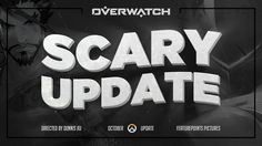 Get Free Overwatch Halloween Loot Boxes with FeaturePoints!