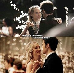 Caroline Forbes, Stefan E Caroline, Vampire Diaries Poster, Vampire Diaries Wallpaper, Vampire Diaries Quotes, Paul Wesley Vampire Diaries, Vampire Diaries Stefan, Vampire Diaries The Originals, Best Tv Series Ever