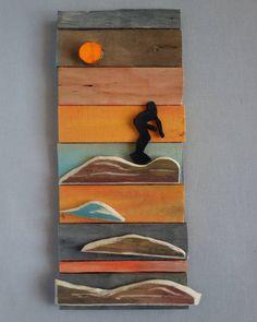 Check out our Surf clothing here! http://ift.tt/1T8lUJC Made of recycled wood. Soon available at my webstore #surfing #surfrider #surfboard #surfar #surfart #surfar #surfare #surfer #waves #vagues #ondas #olas #beach #plage#playa #praia #woodart #painting #woodcraft #surflife #surflove #surfstyle #surfspirit #ocean #sea #watercolor #watercolours #gouache #speedpaint #speedpainting #wetsuit