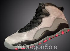 39 Best Sneakers images  fdf7ed2ed