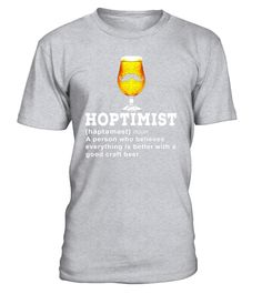 "# Hoptimist Funny Craft Beer Mustache Suds Lover T-Shirt .  Special Offer, not available in shops      Comes in a variety of styles and colours      Buy yours now before it is too late!      Secured payment via Visa / Mastercard / Amex / PayPal      How to place an order            Choose the model from the drop-down menu      Click on ""Buy it now""      Choose the size and the quantity      Add your delivery address and bank details      And that's it!      Tags: This tee features Hoptimist…"