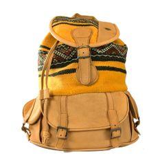 Traveller's Bag