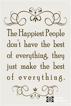 Hy Marriageadvice People Quotes Positive Thoughts