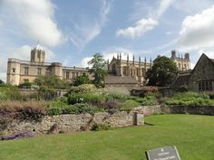 Oxford Church of Christ