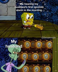 True Memes, Dankest Memes, Funny Memes, Jokes, Pretty Meme, Very Funny, Spongebob Memes, Me Too Meme, S Quote