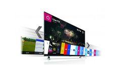 LG Electronics a le plaisir d'annoncer l'arrivée prochaine de nouveaux téléviseurs LED en version basique et Smart. Un arrivage qui se composera des modèles 32, 42, 43 et 49 pouces; une large gamme de choix d'écran pour permettre aux ménages tunisiens de sélectionner le téléviseur qui convient parfaitement à son intérieur. Une expérience plus riche …