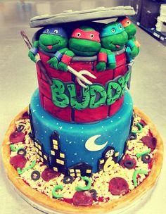 redmond wa custom cakes