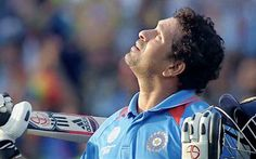 Sachin A Billion Dreams opening weekend collection: Tendulkar's biopic knocks it out of the park : Bollywood, News http://indianews23.com/blog/sachin-a-billion-dreams-opening-weekend-collection-tendulkars-biopic-knocks-it-out-of-the-park-bollywood-news/