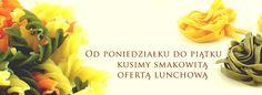 Oliva Verde – trattoria na warszawskim Mokotowie #TrattoriaOlivaVerde #OlivaVerde #GoodFood