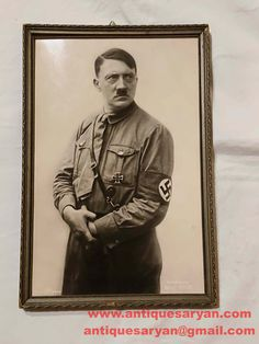 Ww2, Picture Frames, Germany, Baseball Cards, Pictures, Deutsch, Portrait Frames, Photos, Picture Frame