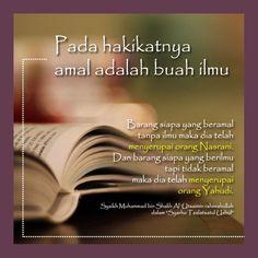 Follow @NasihatSahabatCom http://nasihatsahabat.com #nasihatsahabat #mutiarasunnah #motivasiIslami #petuahulama #hadist #hadis #nasihatulama #fatwaulama #akhlak #akhlaq #sunnah  #aqidah #akidah #salafiyah #Muslimah #adabIslami #DakwahSalaf # #ManhajSalaf #Alhaq #Kajiansalaf  #dakwahsunnah #Islam #ahlussunnah  #sunnah #tauhid #dakwahtauhid #Alquran #kajiansunnah #salafy #amaladalahbuahilmu #berilmutanpaberamal #beramalatanpaberilmu #menyerupai #Yahudi #Nasrani
