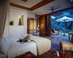 Four Seasons Bali at Sayan   DesignRulz.com