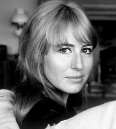 Cynthia Lennon was the first wife of English musician John Lennon, and mother of Julian Lennon. She grew up in the middle-class section of Hoylake, on the Wirral Peninsula in North West England. Wikipedia Born: September 10, 1939, Blackpool Died: April 1, 2015, Calvià, Spain Height: 1.60 m Children: Julian Lennon Spouse: Noel Charles (m. 2002–2013), more Books: A Twist of Lennon, John