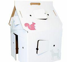 casa cabana deco Toys, Creative, Design, Home Decor, Shed Homes, Activity Toys, Decoration Home, Room Decor, Clearance Toys