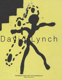 David Lynch: The Air is on Fire (Art) by David Lynch http://www.amazon.com/dp/2742764968/ref=cm_sw_r_pi_dp_qm.Wub0WZPTV4