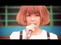 ユナイテッドモンモンサン / Base Ball Girl - YouTube