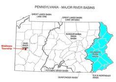 The Delaware Riverkeeper is flaunting tax-exemption and other rules and those agencies who entertain the group themselves become conflicted at every turn.  http://naturalgasnow.org/fractivist-politics-really-works-behind-scenes/