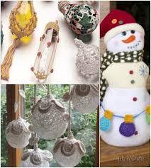Bildergebnis für light bulb christmas ornament