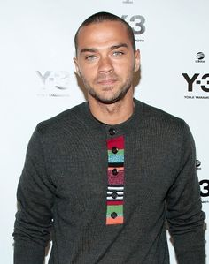 JESSE WILLIAMS african inspired shirt