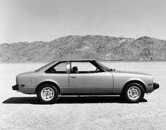 toyota celica second gen   1978 - 1979 Toyota Celica ST Liftback 003