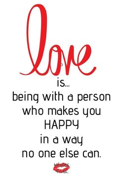 Valentine's Day Quotes : QUOTATION – Image : Quotes Of the day – Description Show your love and make someone happy with Kisses 4 Us! Romantic Dates, Romantic Gifts, Romantic Love, Romantic Kisses, Romantic Ideas, Valentines Quotes For Him, Valentines Gifts For Boyfriend, Great Valentines Day Gifts, Boyfriend Gifts