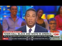 CNN host: Nat. Guard said 'you never know' what Ferguson 'n*ggers' are going to do By David Edwards Wednesday, August 20, 2014 9:04 EDT