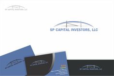 SP Capital Investors needs a new logo by Slencho