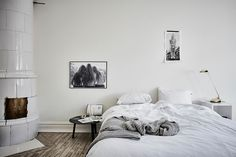 alvhemmakleri, http://trendesso.blogspot.sk/2016/03/cool-and-fresh-scandinavian-apartment.html
