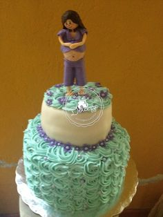 Pastel Baby Shower Roseton 60 personas  https://www.facebook.com/370578873540/photos/a.10153090890138541.1073741837.370578873540/10153188819153541/?type=3&theater