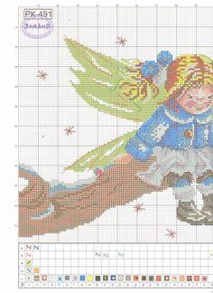 markisa81.gallery.ru watch?ph=Oeh-gAbYe&subpanel=zoom&zoom=6