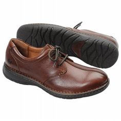 #BORN                     #Mens Casual Shoes        #BORN #Men's #Ridgeway #Shoes #(Cinnamon)           BORN Men's Ridgeway Shoes (Cinnamon)                                          http://www.seapai.com/product.aspx?PID=5888111