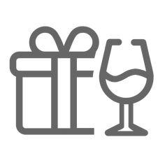 Sernik Zebra - Przepis Dutch Apple Bread Recipe, Polish Desserts, Dessert Drinks, Bread Recipes, Teapot, Kitchens, Bakery Recipes