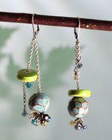 106 free jewelry making tutorials
