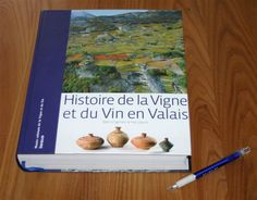 http://vinsconfederes.ch/?p=419