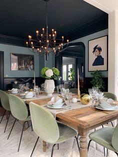 490 Beste Ideeen Over Eetkamer Restaurant In 2021 Eetkamer Restaurant Interieur Thuisdecoratie