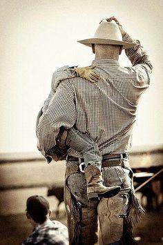 -Cowboy..