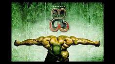 I Movie Trailer | Vikram Shankar A.R. Rahman Upcoming Movie (HD)