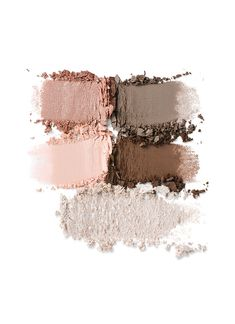 Pure Color Envy Eyeshadow in Provocative Petal