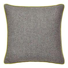 Speckle Cushion   Dunelm