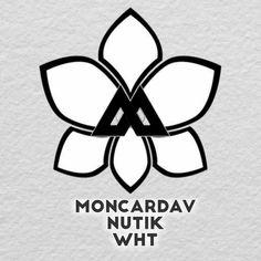 Creada en 2014 por la firma MONCARDAV. Su estilo es bermuda en náutica estampada y dicho estampado es centralmente pensado en hawaii y su cultura (palmeras y orquídeas) El logo está pensado en las orquídeas; su eje central es la M de la firma MONCARDAV. Existe una subdivisión de MONCARDAV NUTIK, la Black NUTIK que se trata de bermudas con fondo negro a comparación de esta que es fondo blanco.