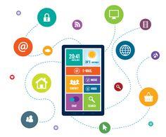 Mobile Apps Development Company Montana Hire Mobile App developers Montana