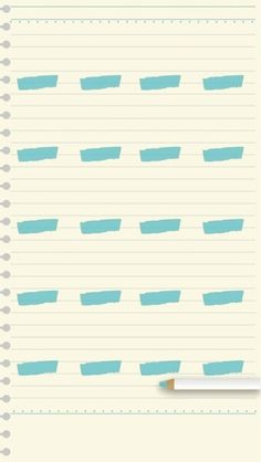 【1136×640】iPhone5 壁紙 【棚・壁紙・ロック画面】 : 【棚専用】iphone5の壁紙画像130枚超 【6段アイコン】 - NAVER まとめ