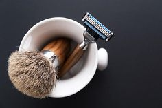 5 Steps to the Perfect Shave http://ospa.me/1OQu0pN  @myron_m @DrBronner @BadgerBalmUSA @AubreyOrganics @aveda