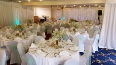 chair covers and sashes essex ivory wedding for sale 22 best images cover sash hire weddings in hertfordshire bedfordshire london