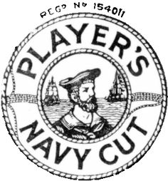 The Project Gutenberg eBook of The Illustrated War News, Part November by Various. Logos, Royal Navy, Nottingham, Literature, Nostalgia, November, War, History, News
