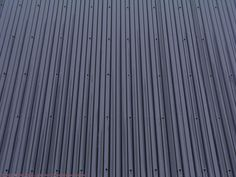Metal roofing sheets price in bangalore dating